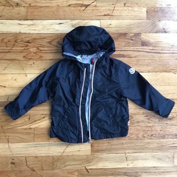 0dedf926cbb7 Moncler Jackets   Coats